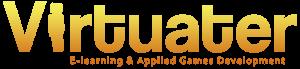 Virtuater Logo