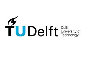 Virtuater TU Delft